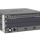 M6100-44G3-POE_XCM8903SK_Right