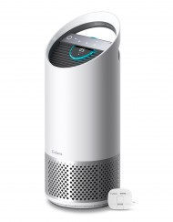 TruSens Z-2000 Air Purifier