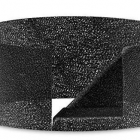 Activated Carbon Layer for Z-1000