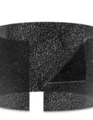 Activated Carbon Layer for Z-2000