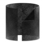 Activated Carbon Layer for Z-3000